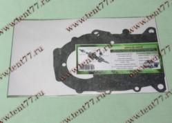 РК прокладок КПП Газель 3302, 31029 5-ти ступенчатая  (5шт)