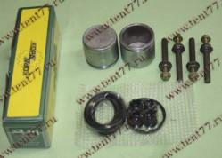 РК суппорта  Газель 3302,3110 (2 поршя-4 пальца-пыльники)