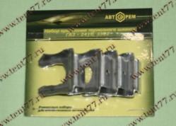 РК крепления тормозного шланга Газель 2410,3302