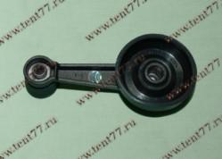Ручка ст/подъемника Газель 3302,3307 УС (метал)