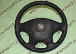 Колесо рулевое Газель 2217 Соболь UNIVERSAL (4 луча)