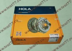 Сцепление  двигатель 406,405 (муфта метал)  УС