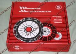 Сцепление  двигатель 4216 БИЗНЕС  (б/подшип)  Тюменские моторостроители