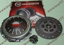 Сцепление  двигатель 4216 БИЗНЕС   Тюменские моторостроители