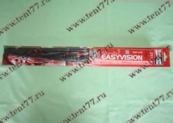 Щетка ст/очистителя (510mm) Газель 3302,ВАЗ 2108  EASYVISION