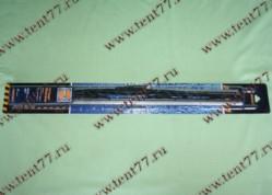 Щетка ст/очистителя (500mm) Газель 3302,ВАЗ 2108,КамАЗ,УАЗ-3160