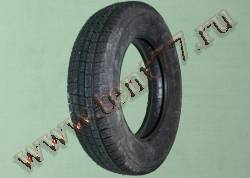 Автошина R16 185/75 Forward Professional 170 б/к Газель 3302