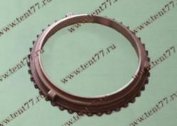 Кольцо синхронизатора Газель 3302, 31029 КПП 5-ст.с/об.