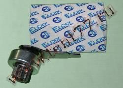 Привод стартера (бендикс)  двигатель 406,405.409 (с вилкой) редуктор. (ст.5742/6012 КЗАТЭ/ELD-ST 406)