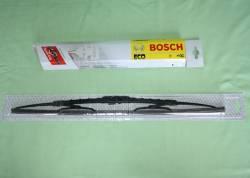 Щетка стекло очистителя на Газель 3302 ECO 50C Bosch (500 мм)