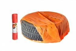 Мешки для колёс R12-17 (к-т 4шт)