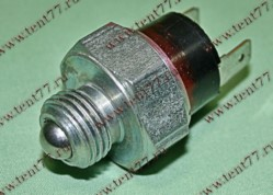 Выключатель света заднего хода Газель 3302, 53, 3307, ВАЗ (КПП 5-ст)