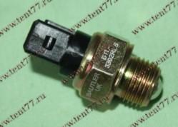 Выключатель света заднего хода 405, 406, 409 двигатель ЕВРО-3