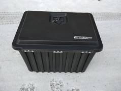 Ящик инструментальный для грузовиков MaxBox PRO 600x430x435 (77 л)