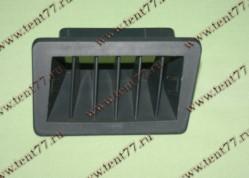 Дефлектор обдува панели приборов Газель Некст NEXT боковой левый