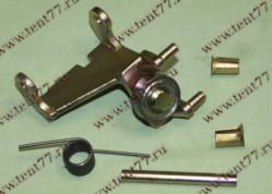 Механизм открывания двери Газель 2705 средн. (каретка)