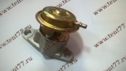 Клапан рециркуляции отработанных газов двигатель 402 (КРОГ)