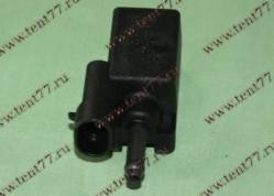 Клапан продувки адсорбера ВАЗ, Газель 3302,УАЗ ЕВРО-2