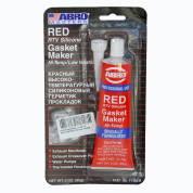 Герметик-прокладка  85гр (красный)