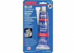 Герметик-прокладка  85гр (синий)