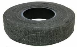 Изолента матерчатая 80гр. (ГОСТ-2162)