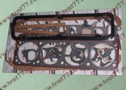 РК прокладок Газель двигатель 4216 полный