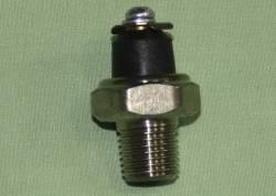 Датчик аварийного давления масла Газель-3302, ПАЗ, УАЗ винт (ан.ММ111В,30.3829)