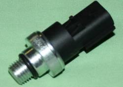 Датчик давления масла Газель 3302 двигатель Cummins ISF 2.8, 3.8