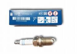 Свеча  двигатель 405,409 ЕВРО-3  SUPER PLUS  (0.8)