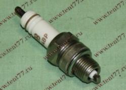 Свеча  двигатель 402,421 УАЗ  ЭЗ  (0.8)