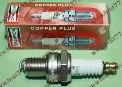 Свеча  двигатель 406,405,409 (0.8)
