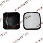 Зеркало обзорное дополнительное V-2 (185*185)