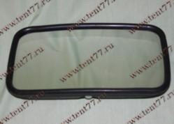 Зеркало ЗИЛ 5301,ПАЗ, Газель 3302  V4  (300*180)