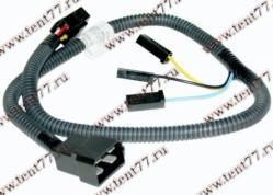 Жгут проводов для подкл.отопителя ОСА-9000
