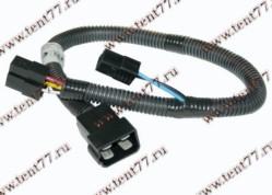 Жгут проводов для подкл.отопителя ОСА-4000