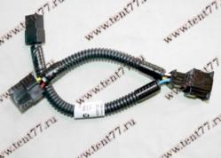 Жгут проводов для подкл.отопителя A22R23 NEXT