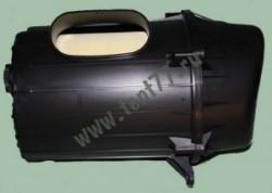 Корпус воздушного фильтра Газель НЕКСТ  NEXT в сборе с фильтром ЕВРО-4 двигатель Cummins