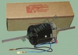 Электро двигатель отопителя ОСА 9000.12 12В без крыльчатки