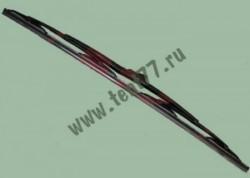 Щетка стекло очистителя Газель 3302, ВАЗ 2108 (510 мм)