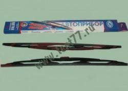 Щетка стеклоочистителя на Газель 3302, ВАЗ 2108, КамАЗ, УАЗ-3160 (500 мм)