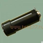 Гидронатяжитель цепи на Газель двигатель 405, 406, 409