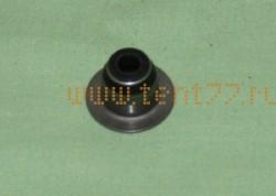 Колпачки маслосъемные на Газель 3302 дв Cummins ISF 2.8 (1 шт)