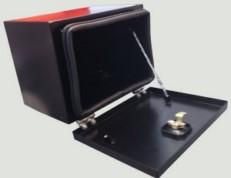 Ящик инструментальный (400х300х300)