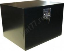 Ящик инструментальный (510х360х400)