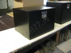 Ящик инструментальный (610х435х500)