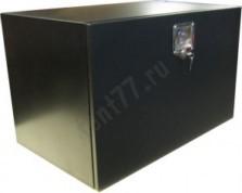 Ящик инструментальный (800х500х500)
