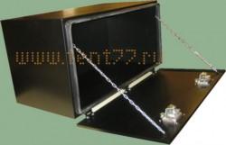 Ящик инструментальный (1000х500х500)