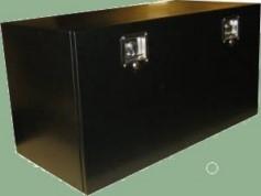 Ящик инструментальный (1200х500х500)