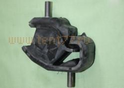 Подушка двигателя на Газель ГАЗ-3302 БИЗНЕС (резиновая)