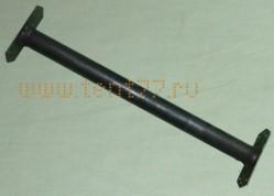 Поперечина на Газель ГАЗ-3302 рамы 5 (труба)